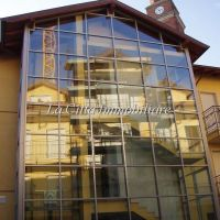 1 locale - Novara(NO)