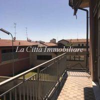Villa/Villa Bifamiliare - Galliate(NO)
