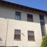 Villa Bifamiliare - Mandello Vitta(NO)