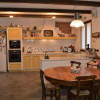 Porzione di Casa/Duplex/3 locali - Novara(NO)