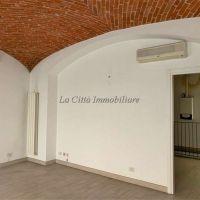 Negozio/Ufficio - Novara(NO)