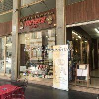 Bar/Caffetteria - Novara(NO)