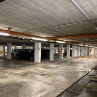 Garage/Posto Auto - Novara(NO)
