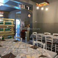 Ristorante/Bar - Novara(NO)