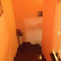 Porzione di Casa/Casa singola - Trecate(NO)