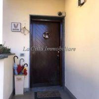 Villa/Villetta schiera - Novara(NO)