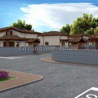 Villa/Casa singola - Casalbeltrame(NO)