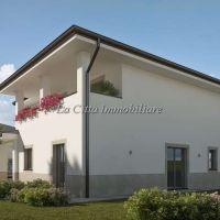 Villa - Novara(NO)