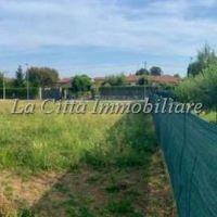 Terreno Edificabile - Varallo Pombia(NO)