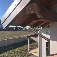 Villa/Casa singola - Novara(NO)