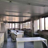 Capannone/Terreno Edificabile - Galliate(NO)
