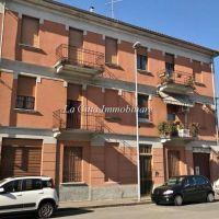 Negozio/Magazzino/Capannone/Laboratorio - Novara(NO)