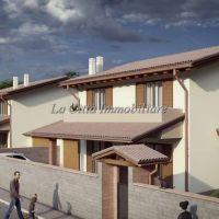 Villa - Casalbeltrame(NO)
