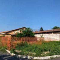 Villa/Rustico/Casale - Casalbeltrame(NO)
