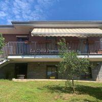 Villa - Galliate(NO)