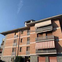 3 locali - Novara(NO)