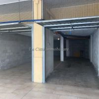 Garage - Novara(NO)