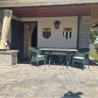 Villa - Santa Maria Maggiore(VB)