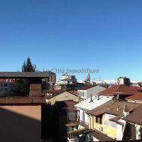 Attico/3 locali/4 o più locali - Novara(NO)