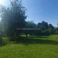 Terreno Edificabile - San Pietro Mosezzo(NO)