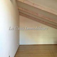 3 locali/Attico - Novara(NO)