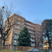 2 locali - Novara(NO)