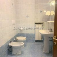 3 locali/Appartamento - Novara(NO)