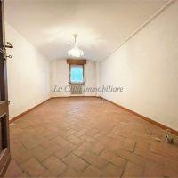 Casa singola/Porzione di Casa - Novara(NO)