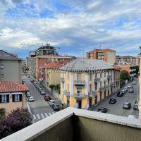 4 o più locali - Novara(NO)