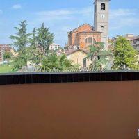 4 o più locali/Attico - Novara(NO)