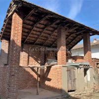 Casa singola/Rustico/Casale - Casalbeltrame(NO)