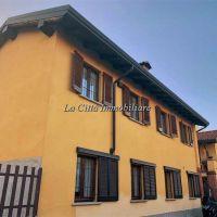 Duplex/3 locali - Novara(NO)