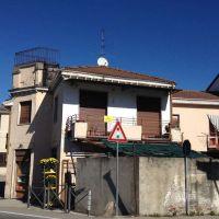 Casa singola/Negozio/Stabile / Palazzo - Vespolate(NO)