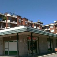 Negozio - Novara(NO)