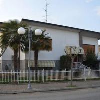 Villa/Villa Bifamiliare - Casalino(NO)